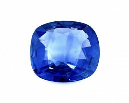 1.94 CT Sapphire Gemstones