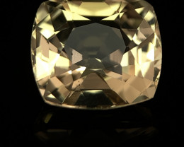 4.60 Cts Top Class Natural Scapolite gemstone