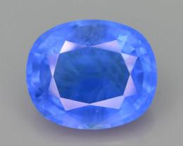 Ring Size 11.25 ct Blue Color Aquamarine