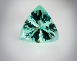 Fluorite 5.55 ct USA GPC