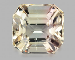 2.15 Ct Tourmaline Master Cut With Top Luster TM20
