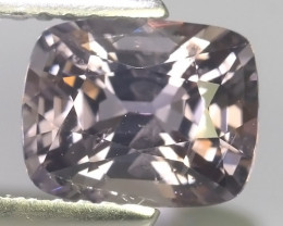 1.90 CTS WOW LOVELY NATURAL SPINEL SRI-LANKA
