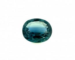 1.14 CT Sapphire Gemstones