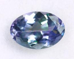 1.13cts Natural Tanzanite Gemstone / JKL1583