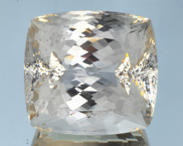 Flawless 274Ct Spodumene Gemstone No Treat No Heat $2999