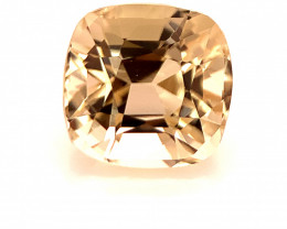 3.00 Cts Top Class Natural Scapolite gemstone