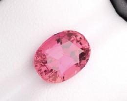 4.80Carat Natural Pink Tourmaline-P1