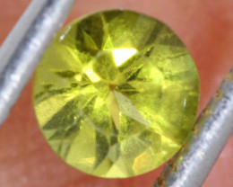 0.50  CTS BEAUTIFUL FACETED SAPPHIRES   RNG-251 RANIGEMS