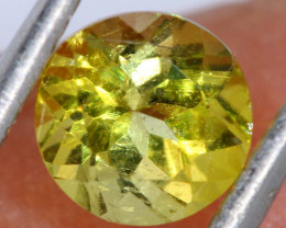 0.75  CTS  BEAUTIFUL  FACETED SAPPHIRES   RNG-252 RANIGEMS