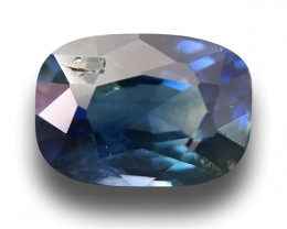 Natural unheated Blue Sapphire |Loose Gemstone|New|