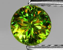 Chrome Sphene Exceptional Color Pakistan Sp21