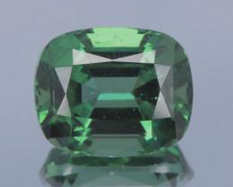 No Treat&NoHeat 10Ct Apatite Exquisite Quality Cut Gemstone
