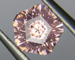 1.45ct Pink Tourmaline
