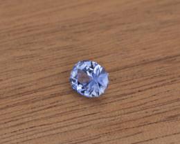 Precision Cut - Sapphire (Ceylon) 1.77 ct