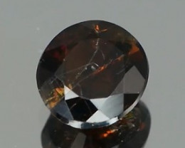 *NR* Rarest Stone in the World Certified Painite 0.27Ct