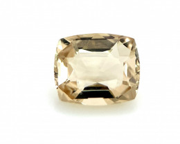 2.10 Cts Top Class Natural Scapolite gemstone