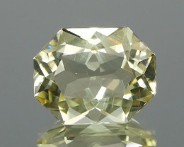 *Starts $15NR* Yellow African Orthoclase 1.89Ct