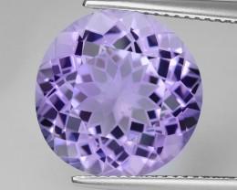 9.62 Ct Top Brazil Amethyst Fancy Cut Gemstone AMF11