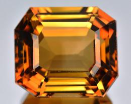 Champion Topaz 21.44 Carat Amazing Rare Natural  Loose Gemstones
