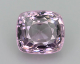 AAA Grade 2.15 ct Spinel