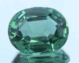 No Treat&NoHeat 9.57Ct Apatite Exquisite Quality Cut Gemstone