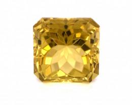 Spectacular 144.90 Carats Natural Citrine Gemstone
