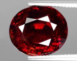 16.10 CT PURE RED NATURAL SPESSARTITE GARNET SP04