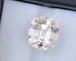 Beautiful piece 9.60 Ct Natural Topaz gemstone