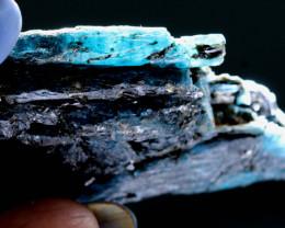 230 cts   Kyanite Crystal Harts Range, Australia  RG-5626 RAREGEMS