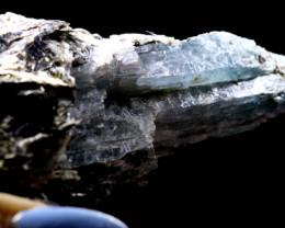 433 cts   Kyanite Crystal Harts Range, Australia  RG-5629 RAREGEMS
