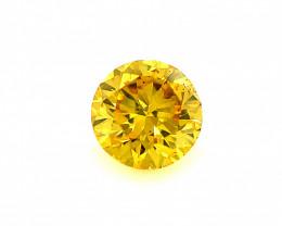 0.30 CT Diamond Gemstones