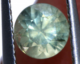 0.35 cts   MONTANA SAPPHIRE FACETED  PG-3563   PRECIOUSEGEMS