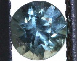 0.30 cts   MONTANA SAPPHIRE FACETED  PG-3575   PRECIOUSEGEMS