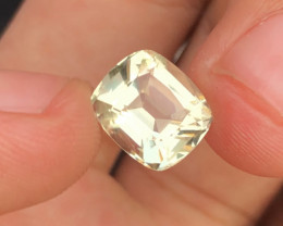 Top Class 3.70 Ct Natural Scapolite~GAM