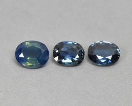 1.93 Cts Superb Beautiful Natural Madagascar Sapphire