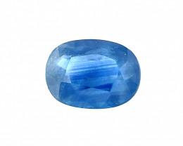 0.60 CT Sapphire Gemstones