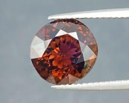 4.90 Cts Natural Pink Tourmaline Good Quality Gemstone