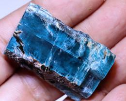 117.82 carats Ocean Kyanite Specimen ANGC-910