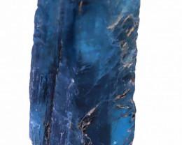 12.58 carats Ocean Kyanite Specimen ANGC-917