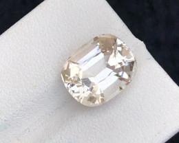 Beautiful piece 8.30 Ct Natural Topaz gemstone