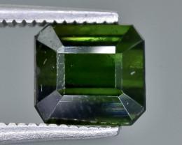 Crt 2.55 tourmaline   Faceted Gemstone (Rk-27