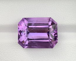 ~NR~ Gorgeous 13.40  (CT) Natural Faceted  Amethyst