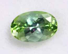 1.39cts Natural Tanzanite Gemstone / JKL1781