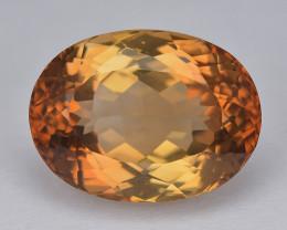 Champion Topaz 8.13 Cts Amazing Rare Natural  Loose Gemstones