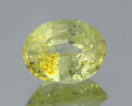 999$$$ 1.09Carat chrysoberyl Master Cut Gemstone