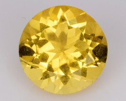 3.36 Ct Natural Madeira Citrin Top Quality Gemstone. CT03