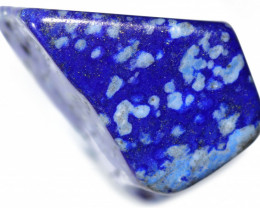 81.71 CTS   LAPIS LAZULI -HAND PICKED  [STS2298]
