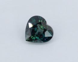 gemstone auction 7 days