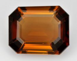 Champion Topaz 19.95 Carat Amazing Rare Natural Loose Gemstones