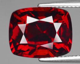 9.55 Ct Spessartite Garnet Flawless Quality Gemstone SPG1